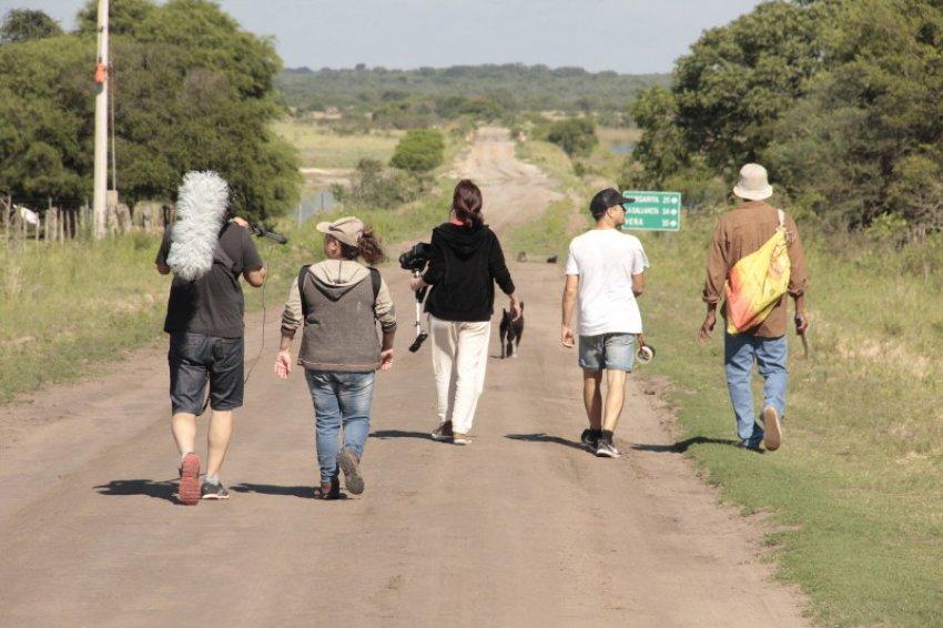 Balance de un recorrido intercultural